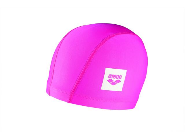 arena Unix II Cap pink
